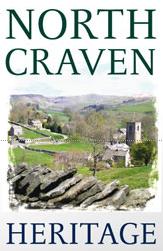 North Craven Heritage Trust
