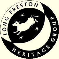 Long Preston Heritage Group