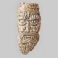 Ingleborough Archaeology Group