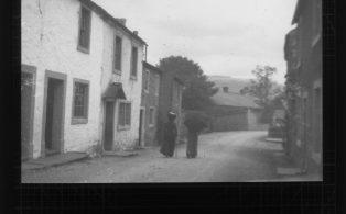 Austwick 1913