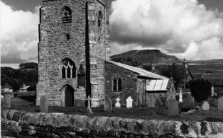 Horton-in-Ribblesdale Local History Group
