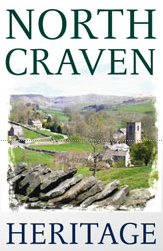 North Craven Heritage Trust