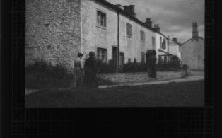 Austwick 1891