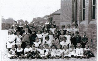 Long Preston School Group